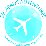 Escapade Adventures