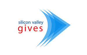 May 3rd is Silicon Valley Gives Day