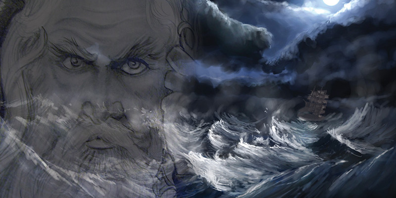 a summary of the story of the tempest by william shakespeare The tempest is a play by william shakespeare, believed to have been written in 1610–11, and thought by many critics to be the last play that shakespeare wrote alone .
