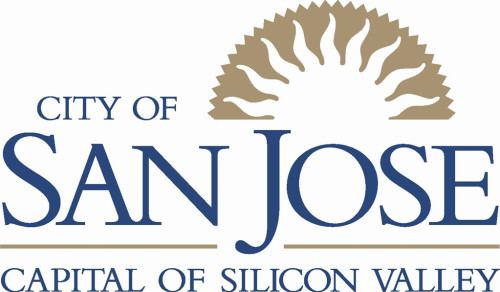 City of San Jose
